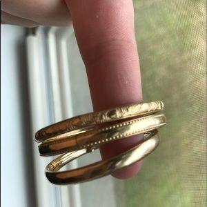 Jewelry - BABY BANGLES